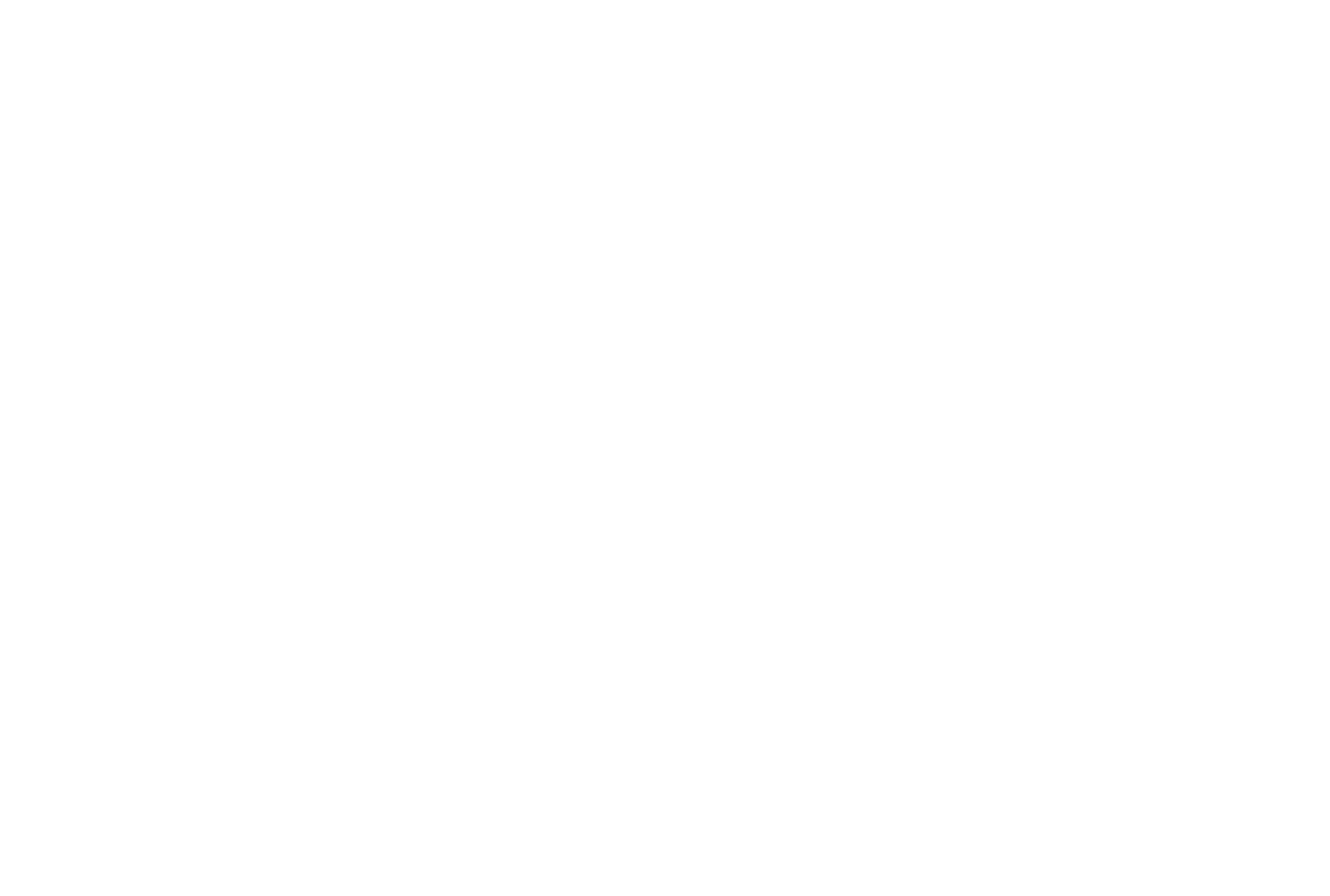 Aravis Holidays Location